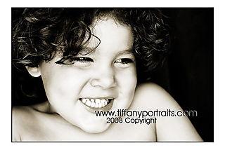 Tiffanyportraits_3_resize