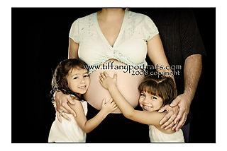 Maternity 34 Vintage copy_resize