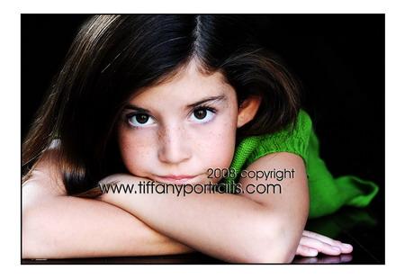 Tiffanyportraits_1_resize