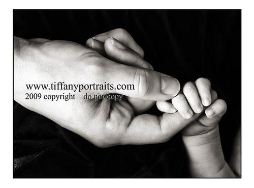 Tiffanyportraits2_resize