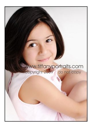 Tiffanyportraits_2_resize