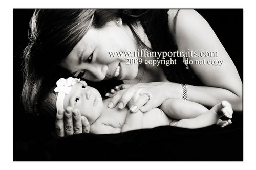 Tiffanyportraits_4_resize