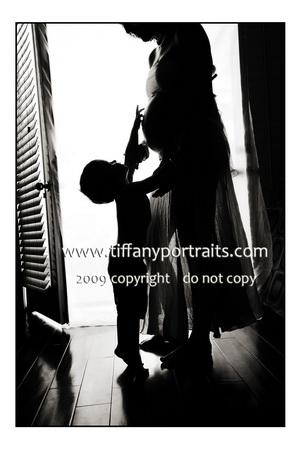 Tiffanyportraits4_resize