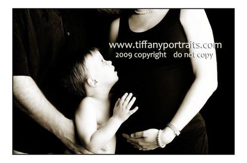 Tiffanyportraits2