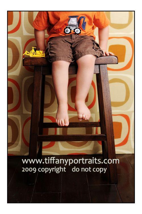 Tiffanyportraits1