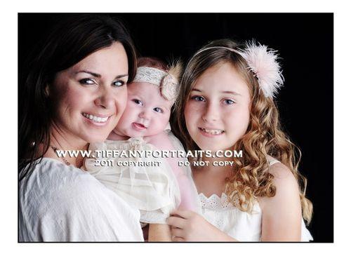 Tiffanyportriats_8_resize