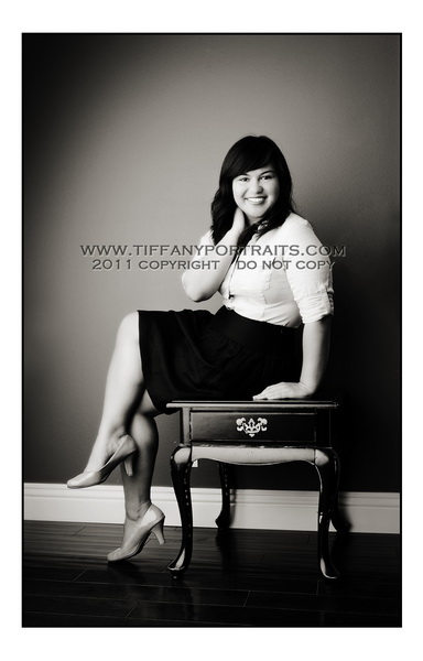 Tiffanyportraits_1_resize