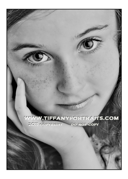 Tiffanyportraits_5_resize