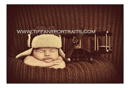 Tiffanyportraits_4_resize