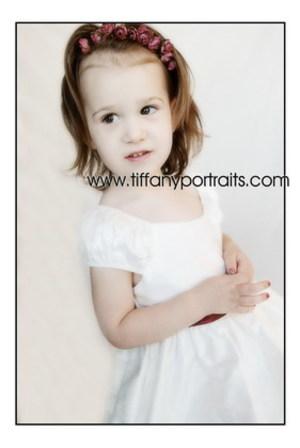 Tiffanyportraits_1_resize_3