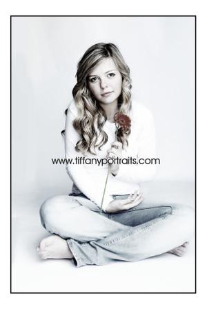 Tiffanyportraits_1