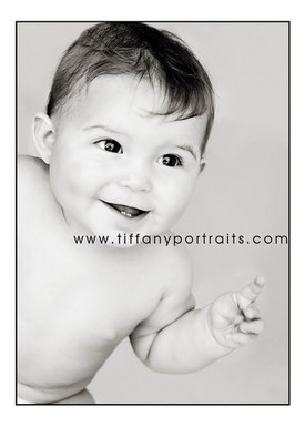 Tiffanyportraits_3_resize