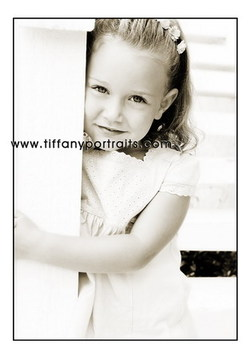 Tiffanyportraits_2_resize_8