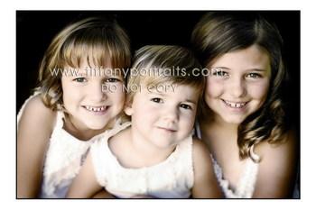 Tiffanyportraits_1_resize_2