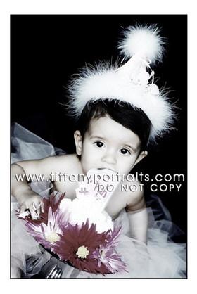 Tiffanyportraits_2_resize