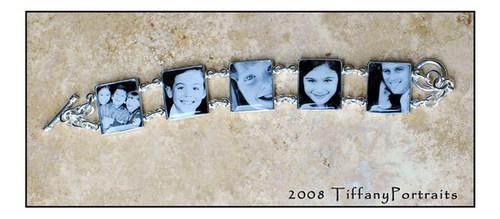 Bracelet_copy_resize