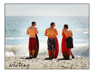 Beach_30_copy
