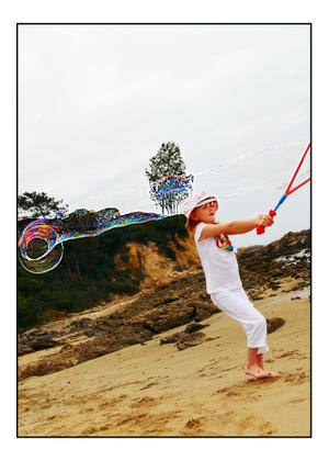 Beach_38_5x7copy_copy