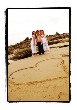 Beach_45_copy
