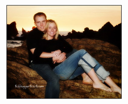 Miner_family_145_color_copy_resize