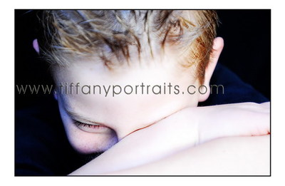 Tiffanyportraits_2_resize_5