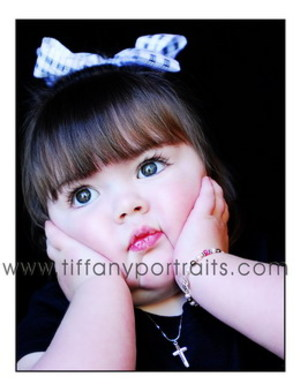 Tiffanyportraits_6_resize_1