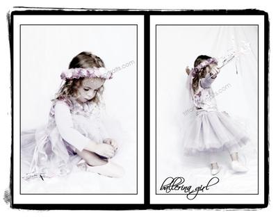 Untitled1_copy