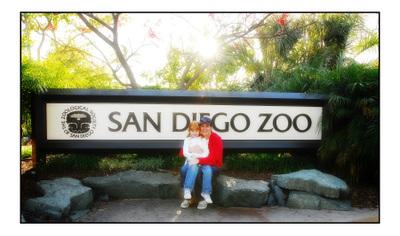 Zoo_122_copy